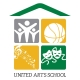 United Arts School