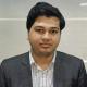 Saurabh Ashok Agrawal & Associates