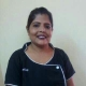 Suprabha Mitra