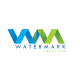Watermark Creations