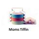 Moms Tiffins