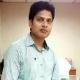 Anand Kumar Sahu