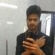 Rishav singh