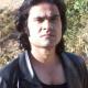 Tosif Jaiswal