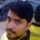 Rajdipsinh Mahida
