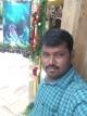 Gokul Glamour Glance