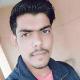 Dhaval Prajapati