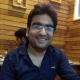 Gaurav Dhamija