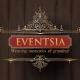 Eventsia