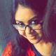Nidhi Bhatt