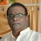 Jayaraman Iyer