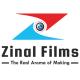 Zinal Films