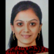 Dr Bhumika Patel