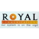 Royal Communications