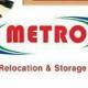Metro Relocation And Storage Pvt. Ltd.