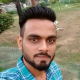 Abhinesh Singh