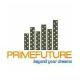 Primefuture