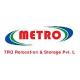 Metro Relocation and Storage Pvt Ltd