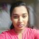 Rashmi B.S.