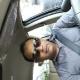 dilshad nawaz Shaikh