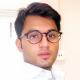 Rajpal Rawat