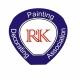 RK Association