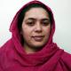 Aisha Hussain