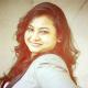 Rishtey - capturing dreams