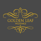 GoldenLeaf Events