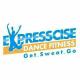 Expresscise Dance Fitness