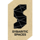 Sybaritic Spaces