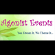 Agonist Events