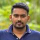 Rajesh Rubesan
