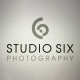 Studio Six Photography