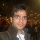 Waseem Qureshi