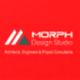 Morph Studio