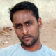 Ashok Kumar Reddy