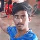 Akshay M.R