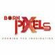 Bornpixels