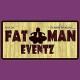 Fatman Eventz
