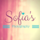 Sofia's Photography