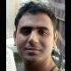 Shravan Kumar Yadav
