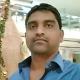 VISHWANATH SONONE Chartered Accountants