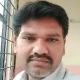 Shankar.P