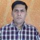 Manoj Kumar