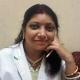 Shramana Mukherjee