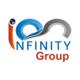 Infinity Infomedia Service Pvt. Ltd