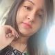 Ashwani Negi