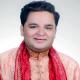 Manish Rawat