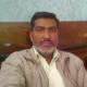 Farooq Raza